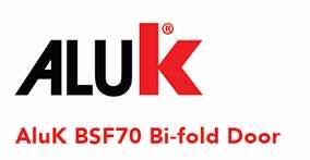 ALUK BSF70