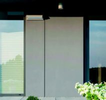 Schuco Aluminium Front Door Prices, London