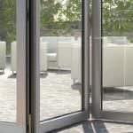 Folding Doors, Watford