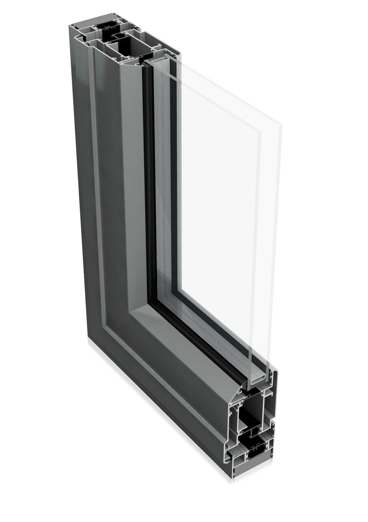 Aluminium Entrance Door Suppliers, London