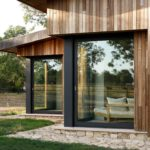 Patio Door Manufacturers London