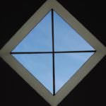 Roof Lantern Suppliers London