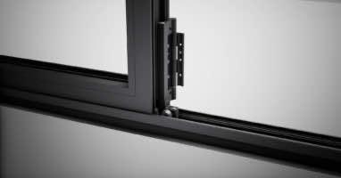 f82 folding door manufacturers
