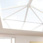 stratus glass roof