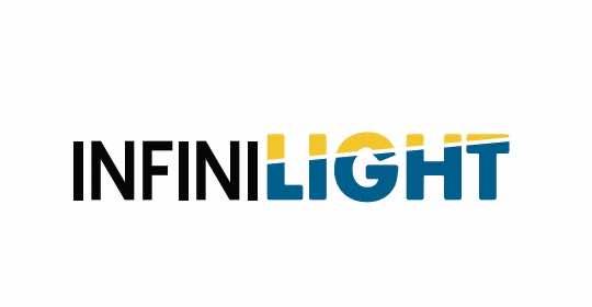 infinilight logo