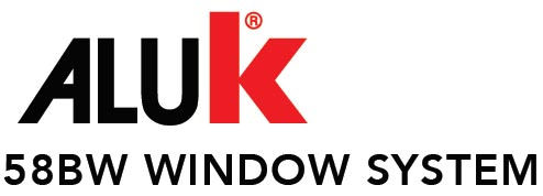Aluk 58bw Windows Aluminium Windows Arkay Windows Watford