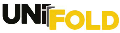 unifold logo