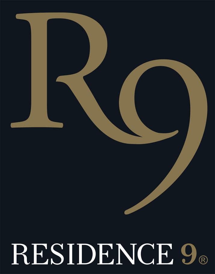 residence 9