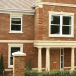 sliding sash window manufacturers, London