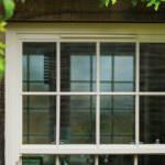 Liniar Window Manufacturer UK