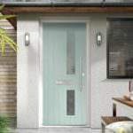 Replacement Large Front Doors Prices Watford