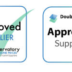 Approved Aluminium Double Glazing Suppliers