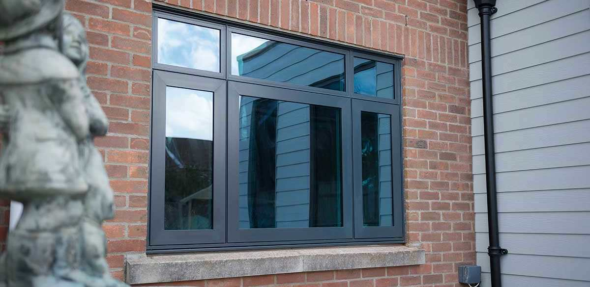 3 Benefits of WarmCore Windows