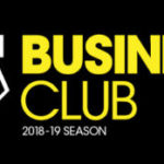 Watford FC Business Club Arkay