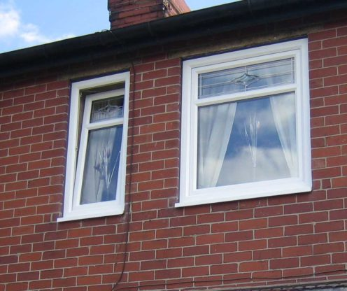 tilt and turn windows prices watford