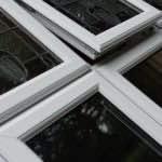 upvc casement window quote watford