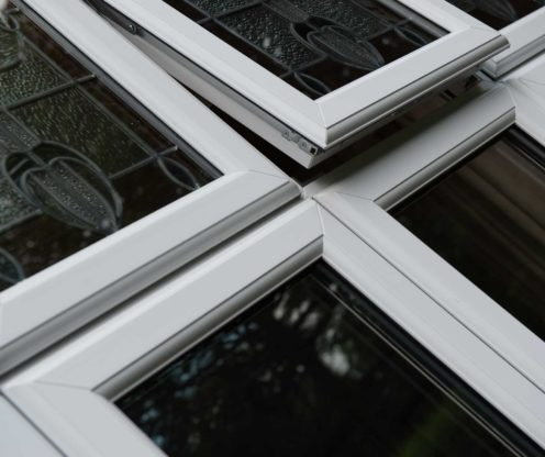upvc casement window quote watford