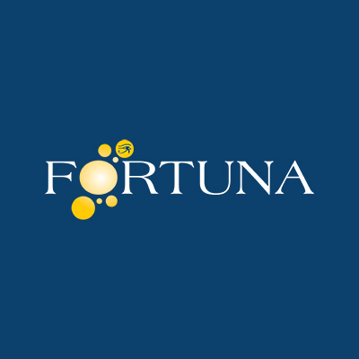 Fortuna World