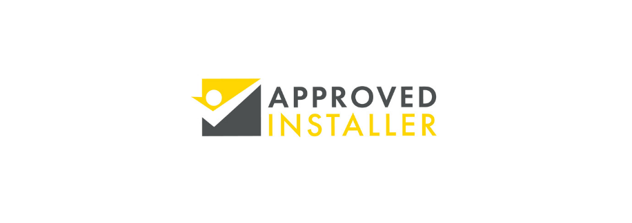 Lumina F82 Approved Installers