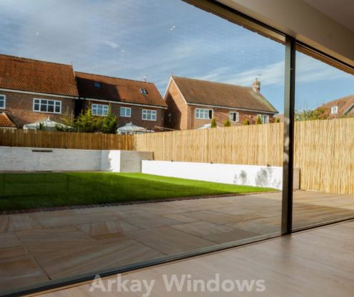 Sliding Patio Doors Prices Kent