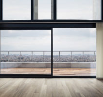 Slimline Doors Bournemouth