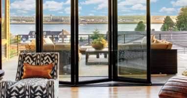Kent Bifold Doors Prices