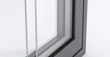 new flush windows in hertfordshire