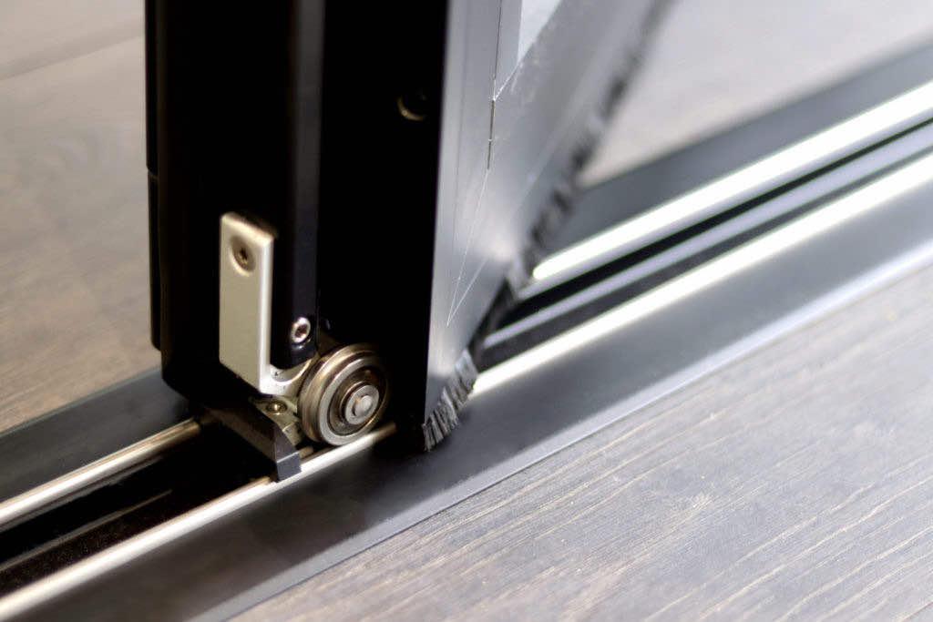 london schuco ass fd hd bifold doors