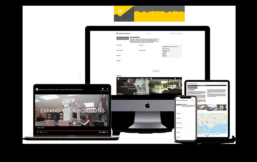 Arkay Approved Partner Scheme