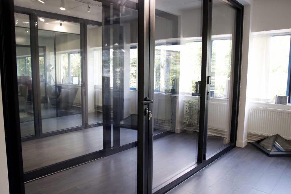 best bifold doors london